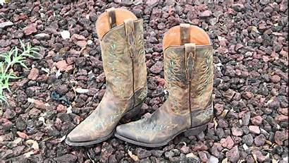 Boots Cowboy Texas Country Wallpapers Western Jeans