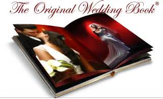 wedding photo album book packages storybook wedding photographer m couturier