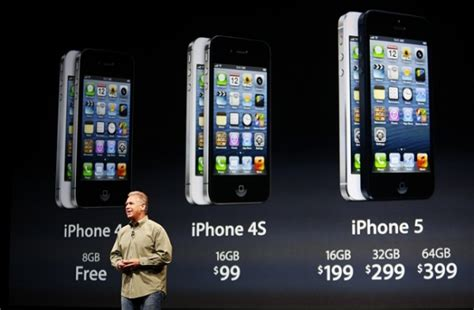 iphone 5 prices iphone 5 price in nigeria tech in nigeria for how tos