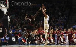 Allen heats up to preserve Duke men's basketball's early ...