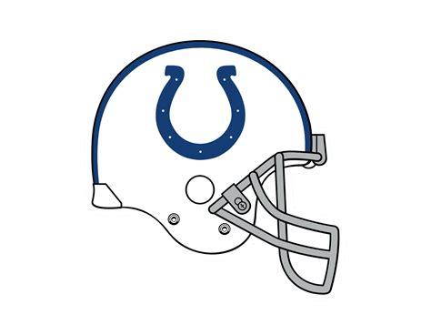 Indianapolis Colts Logo PNG Transparent & SVG Vector ...