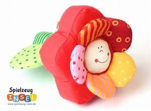 Spielzeug Für Neugeborene : babyspielzeug spielzeuge f r s uglinge und neugeborene ~ Watch28wear.com Haus und Dekorationen