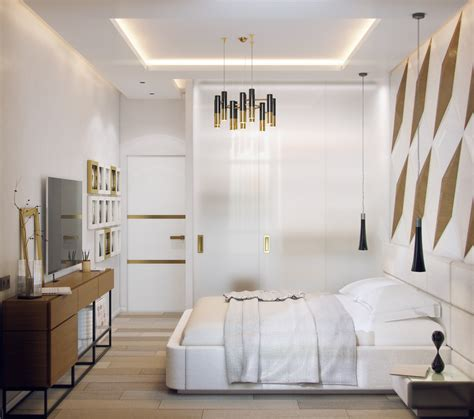 7 Bedrooms With Brilliant Accent Walls. Living Room Designs With Oak Furniture. The Living Room Menu Newcastle. Living Room Curtains Sets. Ikea Living Room Table Hack. Kitchener Garbage Collection. Ideas For Living Room Mirrors. Best Living Room Paint Colors Pinterest. Rattan Side Tables Living Room