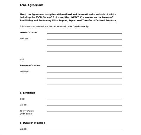 friend contract  makeadvantage