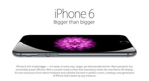 iphone 6 india iphone 6 plus 16 gb buy iphone 6 plus 16 gb at low