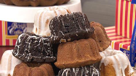 The cafe also has a second location in downtown boston that can accommodate commuters looking for a quick cup of coffee or those with. North Andover Family Grows Boston Coffee Cake Into National Brand - CBS Boston