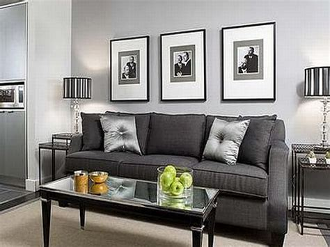 Decorating Ideas Grey Living Room by Gray Room Ideas Gray Living Room Color Schemes White And