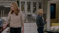 Mom (S07E15): Somebody's Grandmother and the A-List ...