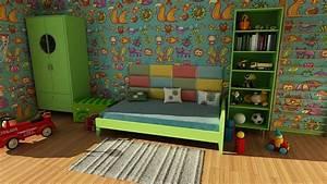 Teppich Baumwolle Waschbar : teppich aus baumwolle waschbar teppichboden reinigen ~ Watch28wear.com Haus und Dekorationen