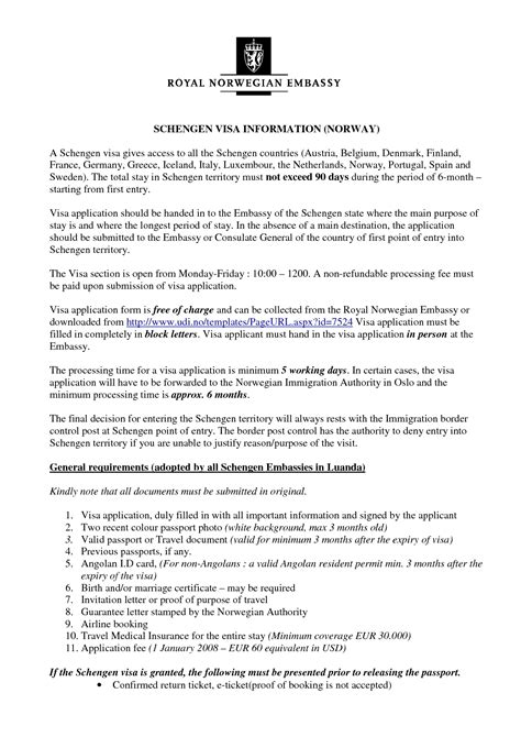 invitation letter job application     party