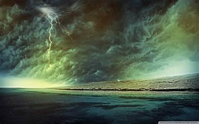 Random Wallpapers Impressive India Desktop Storm Nature