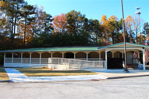 Masjid Abu-bakr Al-siddiq, Metairie, Louisiana
