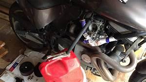 Gy6 Fuel Vacuum Diagram  Parts  Wiring Diagram Images