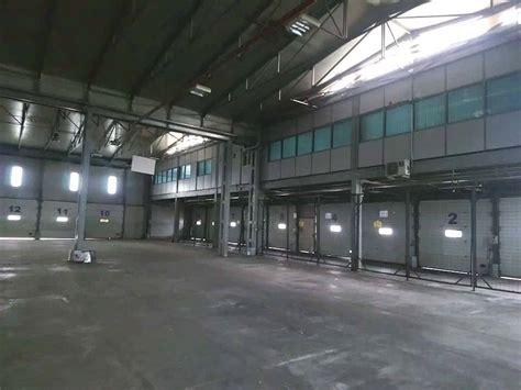 Capannoni Napoli by Capannoni Industriali Napoli In Vendita E In Affitto