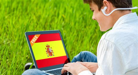 Learn Spanish 25 Free Online Spanish Language Lessons. Lowest Credit Card Processing Rates. Whole Life Vs Universal Life Insurance. Wholesale Trade Printers Bakery School Online. Business Class Flights To China. Salvation Army Adult Rehabilitation Center. Monthly Credit Report And Score Monitoring. What Is Microsoft Business Intelligence. Retail Industry Profit Margins