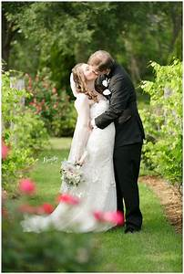 Bella Collina Wedding Orlando Photographer Sarah Andrew