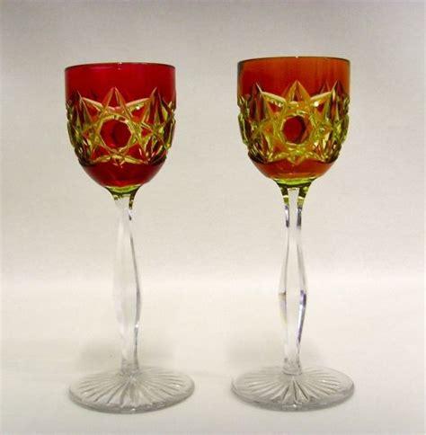 les 157 meilleures images 224 propos de val lambert murano glass sur