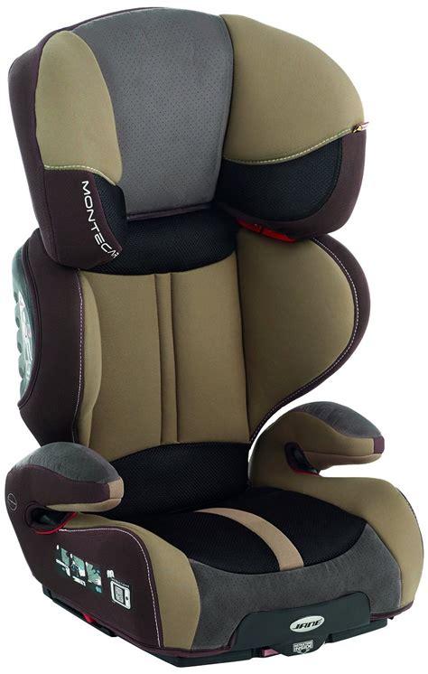 siege auto isofix romer kidfix rehausseur auto isofix sièges auto sur enperdresonlapin