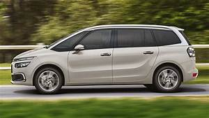 Nouvelle C4 Picasso 2017 : citroen grand c4 picasso 2016 wallpapers and hd images car pixel ~ Medecine-chirurgie-esthetiques.com Avis de Voitures