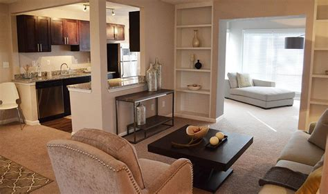 photos of our apartments in smyrna park at vinings