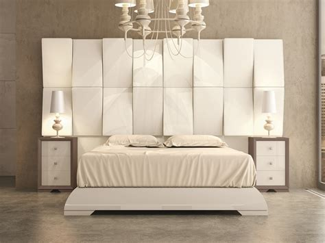 tete de lit haute