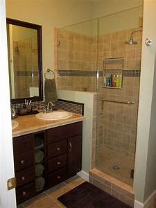 Small bathroom remodel diy thoughts for lexi peyton for Small bathroom remodel diy