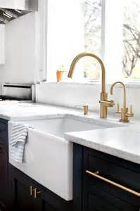 farmhouse faucet kitchen antique brass vintage kitchen faucet with farm sink transitional kitchen