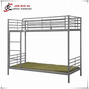Hot, Sale, Adjustable, Height, Metal, Bed, Frame, Cheap, Price