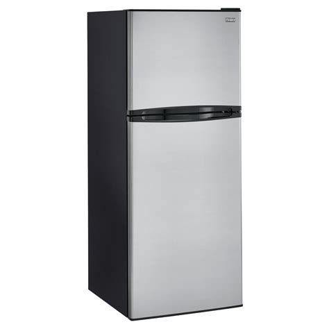 ge cafe counter depth refrigerator 8 cubic refrigerator best refrigerator 2017