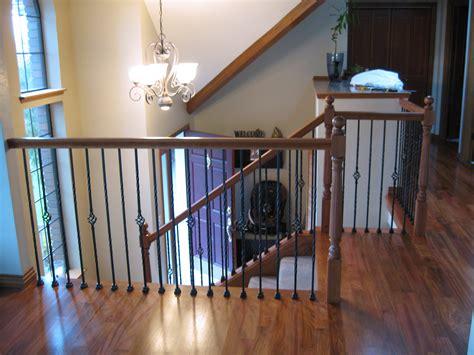 cascade pacific flooring kirkland seattle area hardwood floor gallery expert construction
