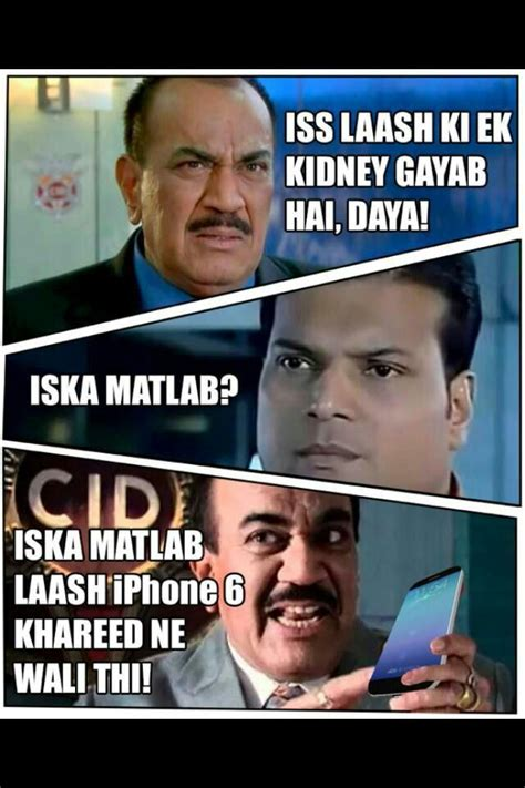 Funny Hyderabadi Memes - 8 best hyderabadi funny images on pinterest funny pics desi humor and funniest pictures