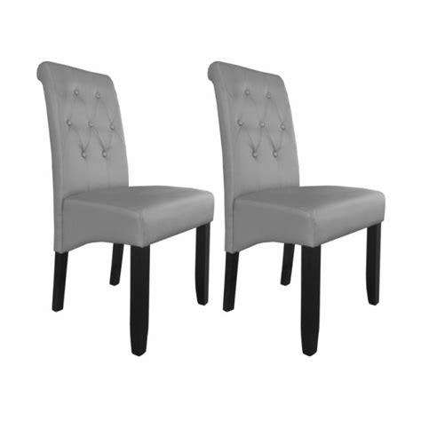 table de cuisine en marbre chaises de salle a manger confortables