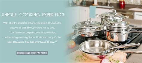 cookware 360cookware bakeware