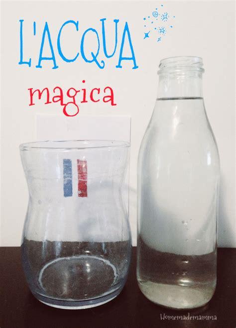 esperimenti   acqua  bambini zw regardsdefemmes