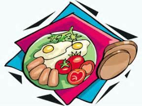 Download Breakfast Clip Art ~ Free Clipart of Breakfast ...