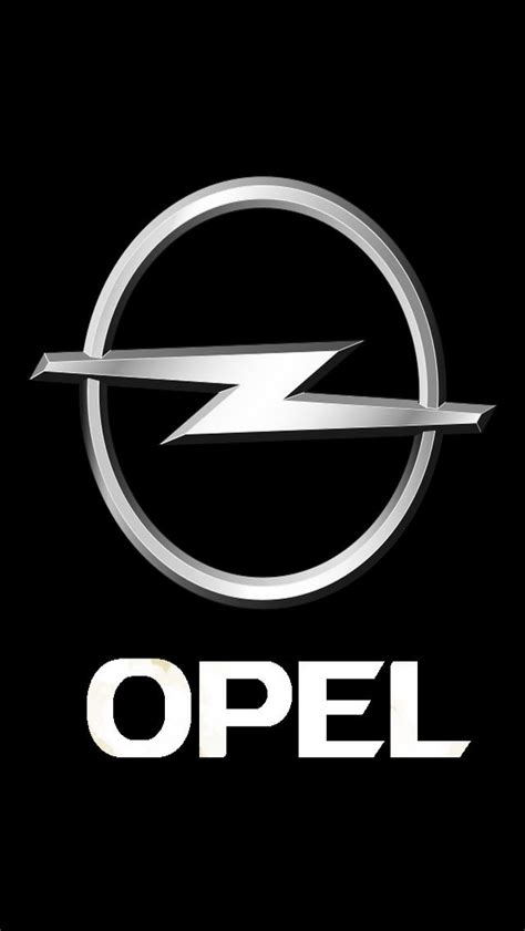 Opel Emblem by 193 Best Opel Gt Images On Vintage Cars