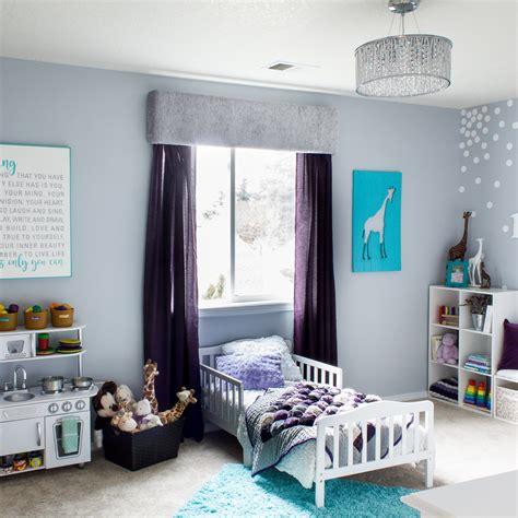 cute toddler girl room ideas   diy decor tutorials