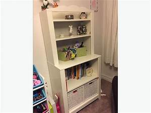 Ikea Kinderbett Hensvik : ikea hensvik cabinet with shelf unit victoria city victoria ~ Orissabook.com Haus und Dekorationen