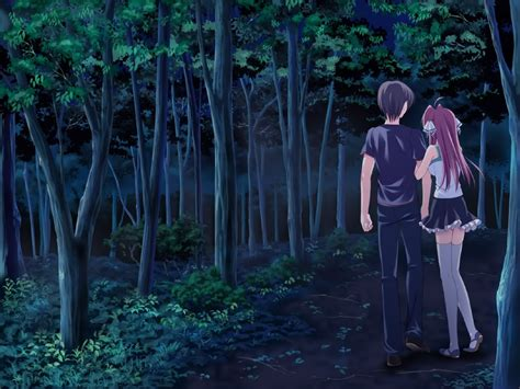 Sweet Anime Couples Wallpapers - anime sweet wallpaper 1333x1000