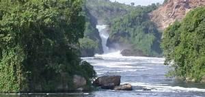 Visiter L Afrique : visiter l ouganda fen tre ouverte sur l afrique des grands lacs voyageavecnous ~ Dallasstarsshop.com Idées de Décoration