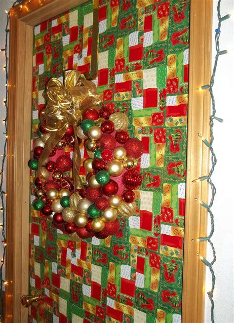 christmas wrap decor home  jiggety jig