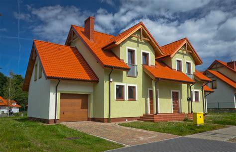 Doppelhaus Bauen Vor Und Nachteile Planungstipps Kosten by Doppelhaush 228 Lfte Mieten 187 Vor Nachteile