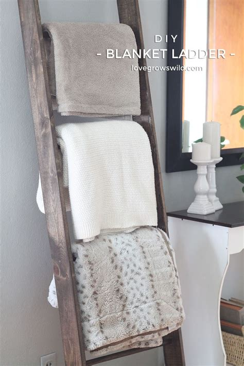 Blanket Storage Ideas  Woodworking Projects & Plans. Benjamin Moore Sterling. Square Rugs. Elbert Construction. Home Wine Bar. Kitchen Interior Design. Bedroom Wallpaper Ideas. Green City Heating. Little Wolf Cabinet Shop