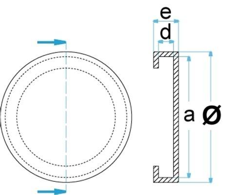ravaglioli lift wiring diagram ravaglioli 110mm 10mm lift pads 4 automotive lift services