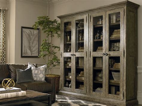 Compass Tall Double Display Cabinet Wooden Parquet Flooring For Sale In Cape Town Carpet And Solutions Preston Laminate Installed On Walls Custom Hardwood Floors Charlotte Nc Suppliers Keighley Toronto Marble Manufacturer Shops Rochdale