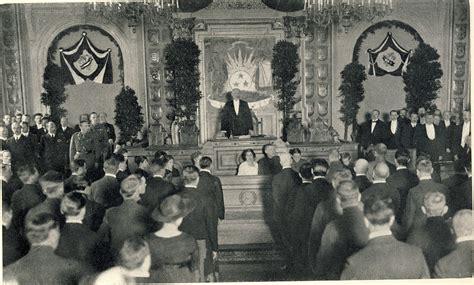 Latvijas Satversmes sapulces vēlēšanas 1920.gadā | Sargs.lv