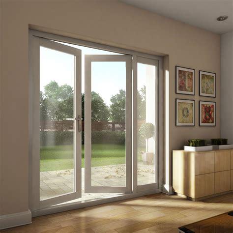 screened back porch upvc doors peterborough door prices