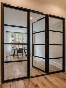 Steel, U0026, Glass, Doors, The, Heirloom, Companies