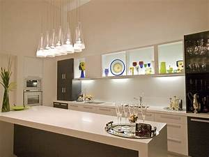 Lighting spaced interior design ideas photos and