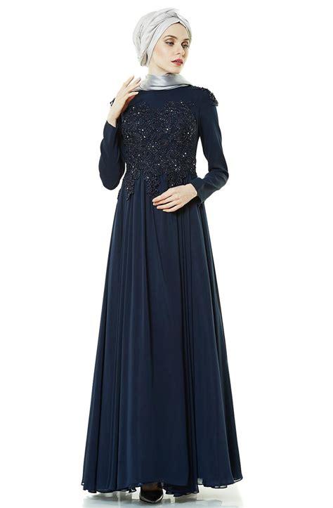 hijab chari style   hijab fashion  chic style